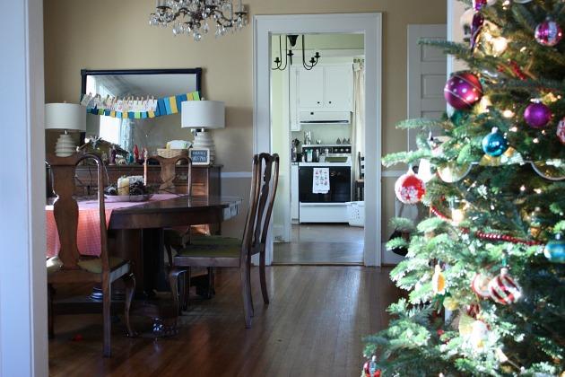 diningroom11