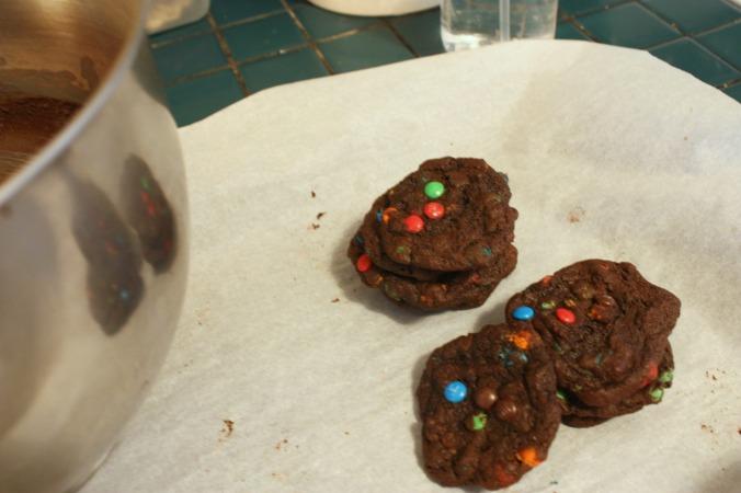 cookiesale