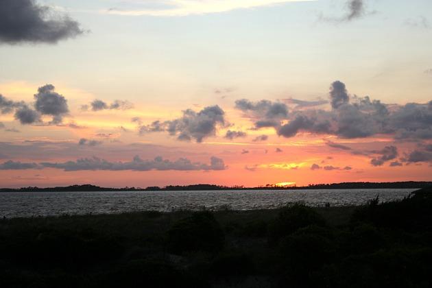 sunsetyes