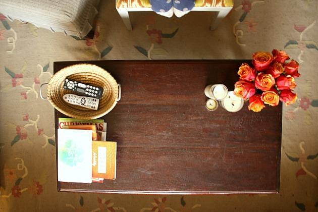 tablebooks